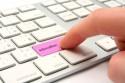 online-education-keyboard