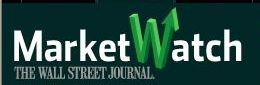 wsj-marketwatch